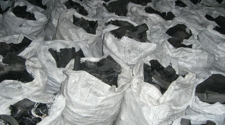 Exporters and Suppliers of Charcoal in Pakistan